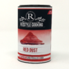Redstyle Cooking Red Dust - der leckere Ludwig